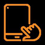 Presenter interaction tools